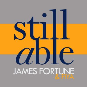Imagen de 'Still Able (Single)'