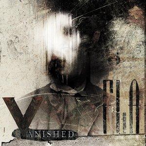 Bild för 'Vanished'