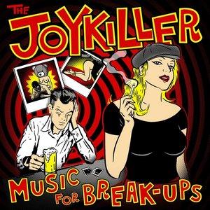 Image for 'Music for Break-Ups'