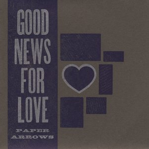 Image for 'Good News for Love'