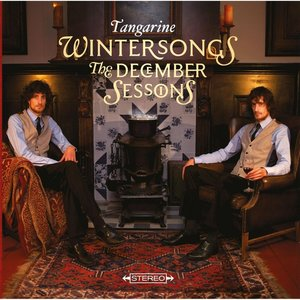 Image for 'Wintersongs: The December Sessions'