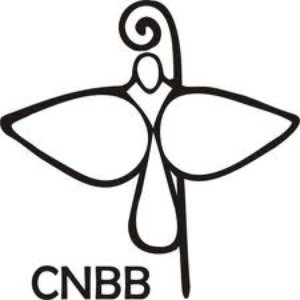 Image for 'CNBB'