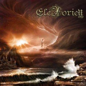Image for 'Elexorien'
