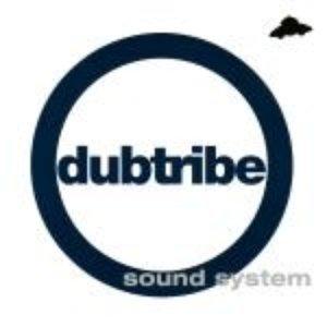 Bild för 'Sound System'