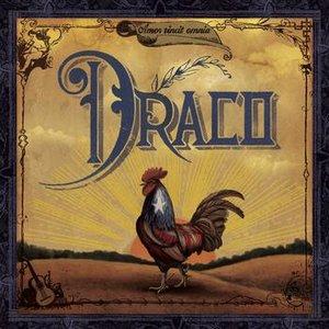"Image for 'Draco ""Amor Vincit Omnia""'"