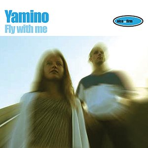 Image for 'Fly With Me'