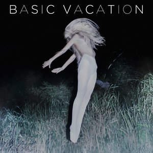 Immagine per 'Basic Vacation'