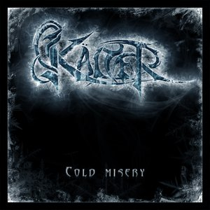 Image pour 'Cold Misery'