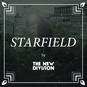 Image for 'Starfield'