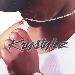 Image for 'Krystylez'