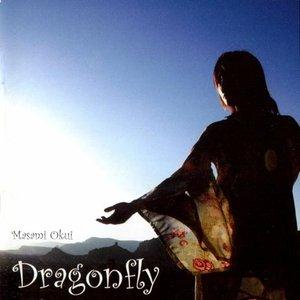 Bild för 'Dragonfly'