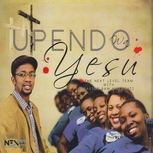 Image for 'Upendo Wa Yesu (feat. Pastor Sam Mwangati)'