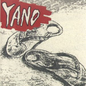 Image for 'Yano'