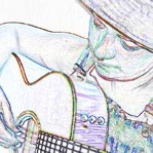Image for 'julie payne'