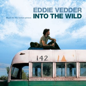 Immagine per 'Music For The Motion Picture Into The Wild'