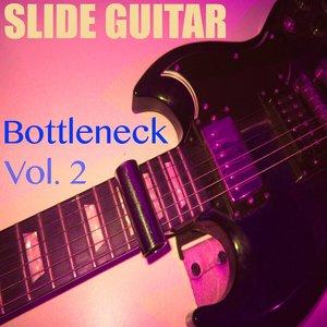 Image for 'Slide Guitar (Mix, Vol. 2)'