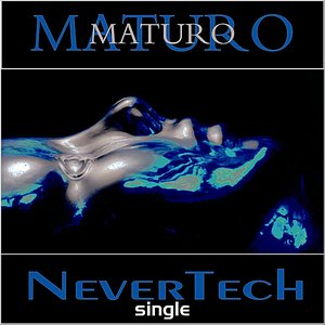 Image for 'NeverTech - Single'