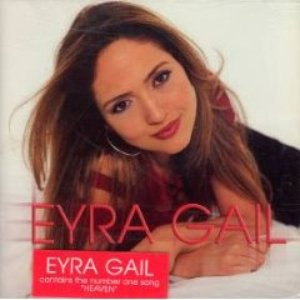 Image for 'Eyra Gail'