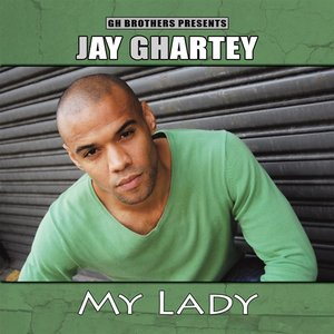 Image for 'My Lady'