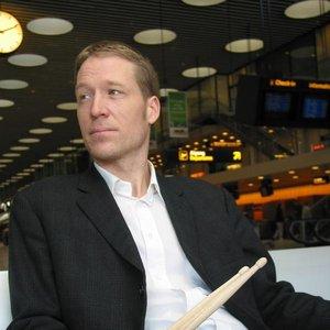 Image for 'Carsten Lindholm'