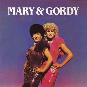 Image for 'Mary & Gordy'