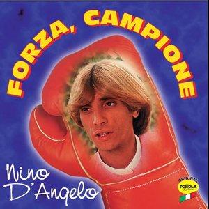 Image pour 'Forza, Campione'