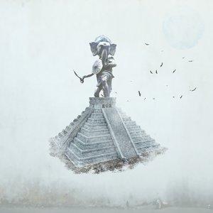 Image for 'Frame of Time (Original Mix) Edit'