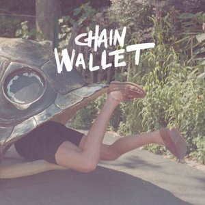 Image for 'Chain Wallet'