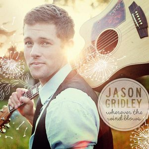 Image for 'Jason Gridley'