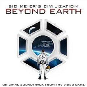 Image for 'Sid Meier's Civilization: Beyond Earth'