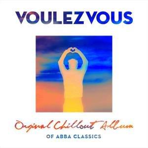 Image for 'VOULEZ VOUS ORCHESTRA'