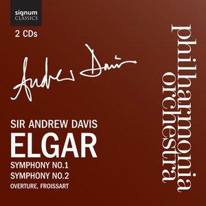 Image for 'Symphony No. 2 in E-Flat Major, Op. 63 - Moderato e maestoso'
