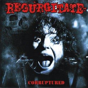 Image pour 'Corruptured'
