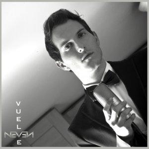 Bild für 'Vuelve - Single'