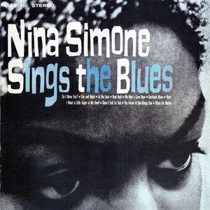 Imagem de 'Nina Simone Sings The Blues'