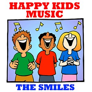 Imagem de 'Happy Kids Music'