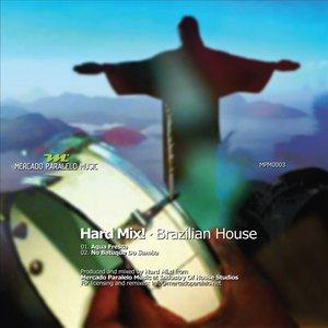 Imagen de 'Brazilian House'