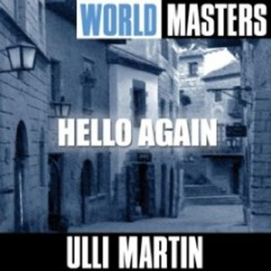 Image for 'World Masters: Hello Again'