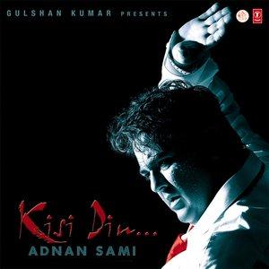 Imagem de 'Kisi Din'