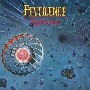 Bild för 'Spheres [Reissue 2007]'