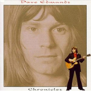 Image for 'Chronicles 1968-1984'