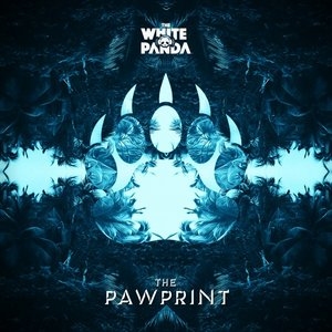 Immagine per 'The Pawprint'