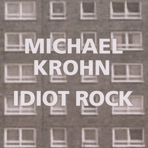 Image for 'Idiot Rock'