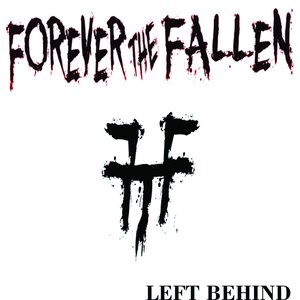 Image for 'Left Behind'