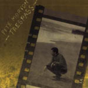 Image for 'John Barleycorn'