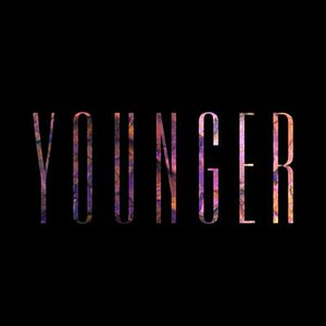 Image for 'Younger'