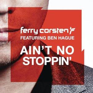 Imagem de 'Ain't No Stoppin' (Original Extended)'