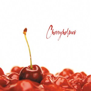 Image for 'Cherryholmes'