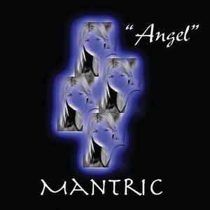 Imagen de 'Angel'