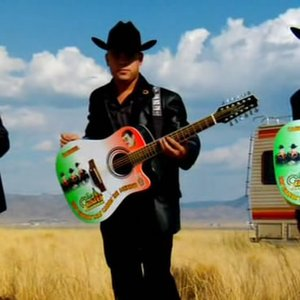 Image for 'Los Cuates de Sinaloa'